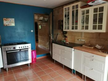 Maison-Villa-Salle de bain Privée-Vue sur le vignoble - Tarif de base