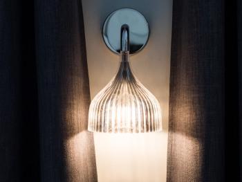 lampe Kartel