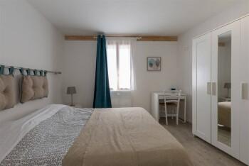 chambre 1 suite l hirondelle