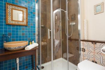 Room 4 - Marrakech en-suite