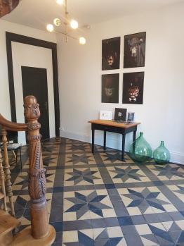 Appartement de Luxe N°4