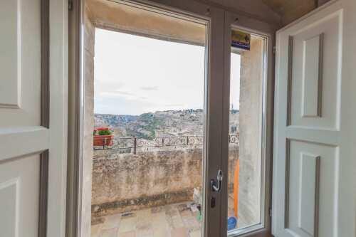 Camera Tripla-Superiore-Bagno in camera con doccia-Terrazza - Tariffa di base