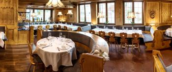 Restaurant Löwen-Stube