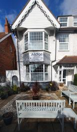 The Aldor Guest House