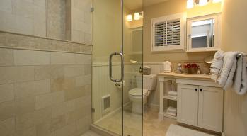 Cottage-Private Bathroom-Standard-Garden View-Friar Tuck