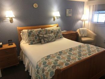 HS5: Champlin Room
