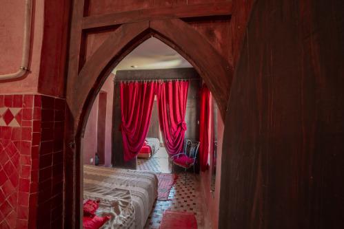 Suite Confort