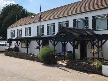 The Smugglers Inn -