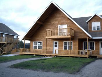 #20 East Wing -Large-House-Ensuite - Base Rate