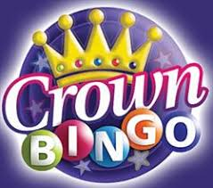 Tuesdays -7:30pm for 8pm start - Cash Prizes to be WON!