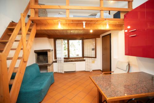 Appartamento 6 - La Taverna dell'Oste