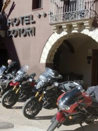Motofriendlyhotel