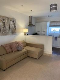 Durham Serviced Properties -