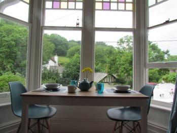 Breakfast / Dinning Room