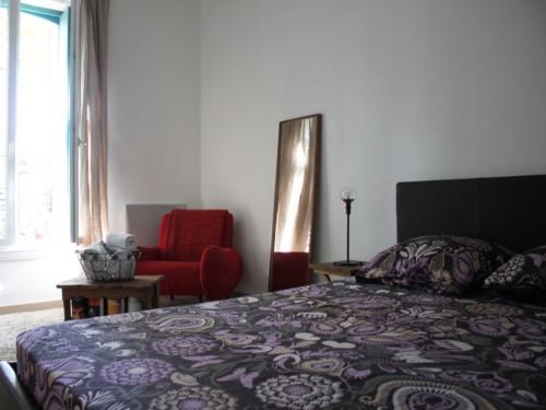 T2 tout confort appartement
