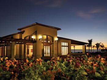 Sheraton Carlsbad Resort & Spa -