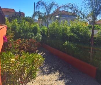 ⭐️ Bienvenue à La Villa du Cros