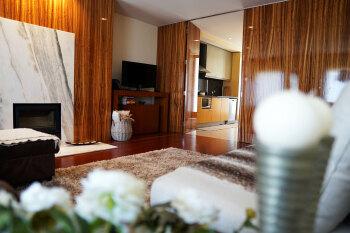 Albatroz-Apartment-Apartment-Ensuite with Shower