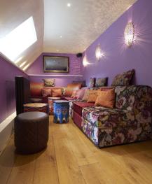 Chiltern Suite