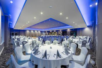 Private Function Suite