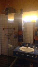 Habitació núm. 4. Baño