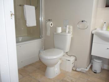 Triple room-Superior-Ensuite