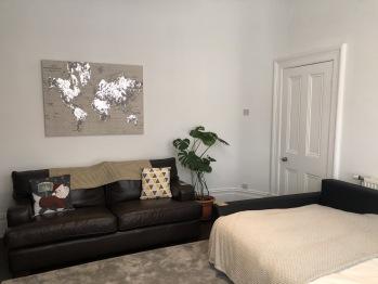 Sapphire Suite Sasco Apartments  -