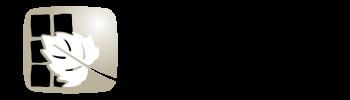Manoir de La Bégaudière