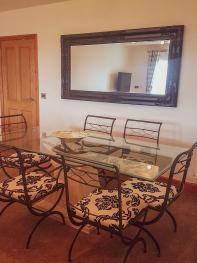 Apartment-Luxury-Private Bathroom-Sea View-17 - 2 Nights Flexible
