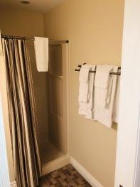 Suite Dreams Bathroom