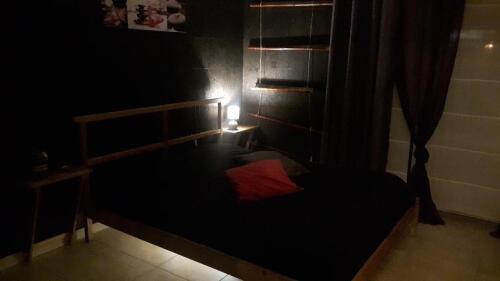 Loft Zen Essentiel