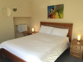 Triple room-Ensuite-4 People(Adults/Children)