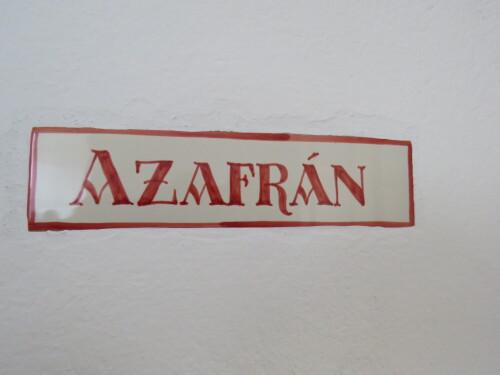 Azafran-Habitacion Doble-De Lujo-Baño privado con hidromasaje-Vista al patio