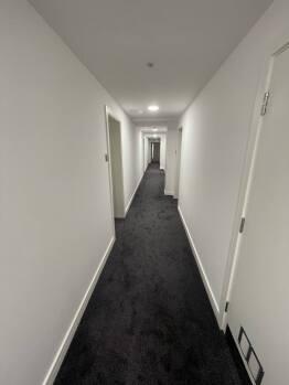 London Dagenham Apartments -