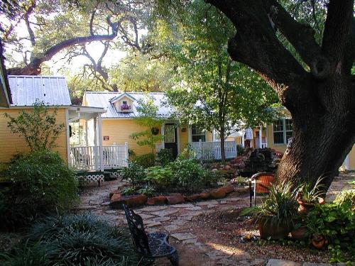 Double room-Ensuite-Royal Oak Cottage - Base Rate