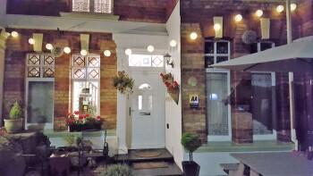 Devon House Guest House - Devon House