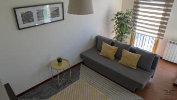 Apartamento Oceanus Park-Apartamento-Apartamento-Casa de Banho com Chuveiro-Vista Jardim - Tarifa Base