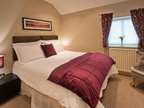 Room 5 - BASIC (Room Only)