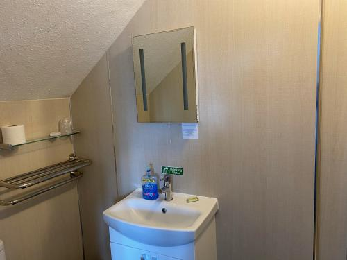 Single room-Ensuite