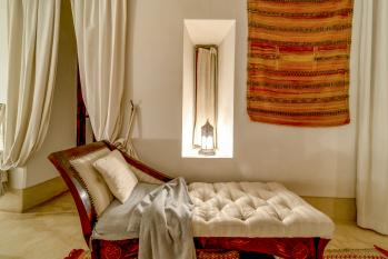 angelique-bedroom-on-gallery
