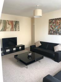 Apartment-Private Bathroom-1 Bedroom  - Base Rate