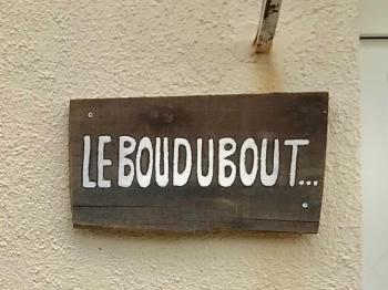 Hébergements le Camp d'Auneau - Leboudubout -