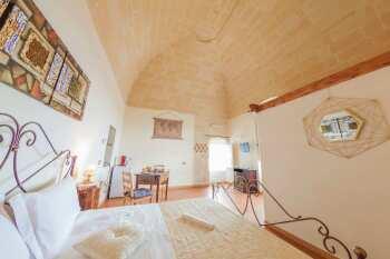 Camera Tripla-Lusso-Bagno in camera con doccia-Terrazza - Tariffa di base