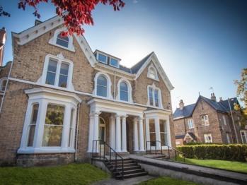 Kingston Villas Serviced Apartments – Hull Serviced Apartments HSA -