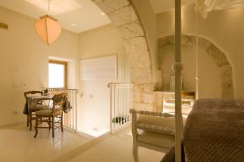 Le Rondini-Junior Suite-Honeymoon-Countryside view-Ensuite with Shower - Best Rate