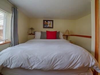 Apartment-Ensuite-Standard-Ocean View-Villa Suite