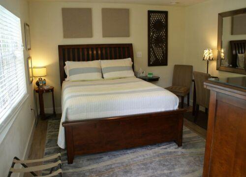 Island Sands Deluxe Room