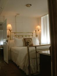 Double room-Ensuite-Standard-SST2Andre