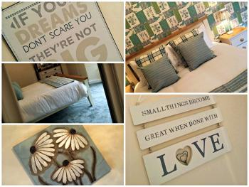 The Westmorland Inn -