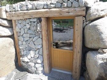 La Mine des Cristalliers-Famille-Salle de bain-Vue sur Montagne - Tarif de base